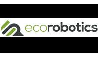 Ecorobotics