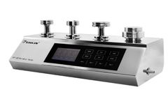 Tailin - Model HTY-310 - Microbial Limit Tester