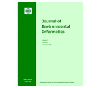 Analysis of Phytoremediation Potential of Crop Plants in Industrial Heavy Metal Contaminated Soil in the Upper Mures River Basin