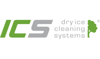 Ice Cleaning Systems s.r.o. (ICS)