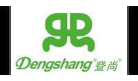 Taizhou Dengshang Mechanical & Electrical Co., Ltd.