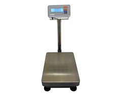 Do you need a weighing scale in Kampala ?