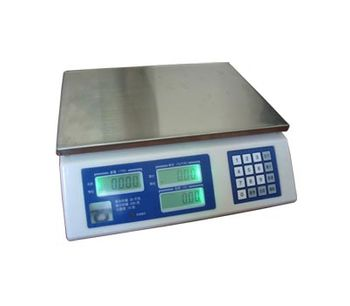 heavy duty weighing scales in Kampala - Heavy duty weighing scales in Kampala