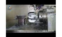 Company - Video