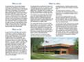 Micromeritics Instrument Corporation Brochure
