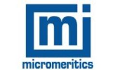 Micromeritics Overview Video