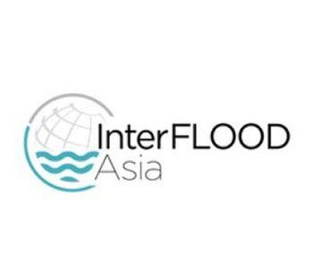 InterFLOOD Asia 2018