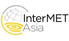 InterMET Asia 2022