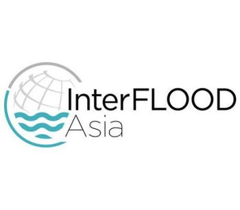 InterFLOOD Asia 2021