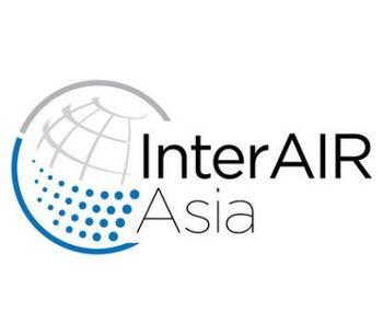 InterAIR Asia 2021