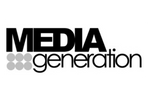 Media Generation Group Limited