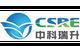 Beijing CSRE Technology LTD
