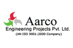Aarco Engineering Projects Private Ltd