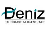 Deniz Quality Control Services