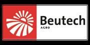 Beutech Agro