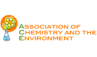 Association of Chemistry and the Environment (ACE)