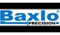 Baxlo Instrumentos de Medida y Precisión, SL