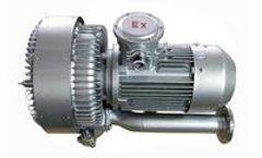 Dereike - Model DHB 920C 18D5-DA(S) 18.5KW - Explosion-Proof Blower
