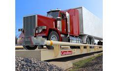 Price 100 ton truck scale - Price 100 ton truck scale