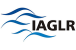 The International Association for Great Lakes Research (IAGLR)