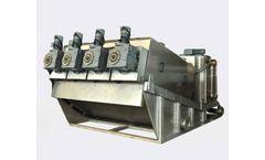 MSP Aerosol Instrumentation Beginnings Video