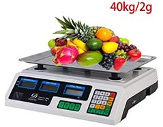 Price Computing weighing  scales for shops in Uganda