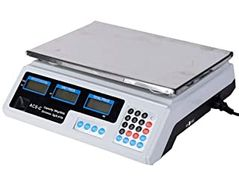 Wholesaler of weighing scales in Kampala