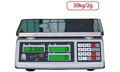 heavy duty weighing scales in Kampala - heavy duty weighing scales in Kampala