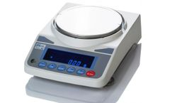 Digital weight 3 ton electric warehouse weighing s - Digital weight 3 ton electric warehouse weighing scales