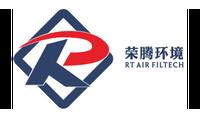 Guangzhou RT Air Filtech Co.,Ltd