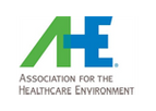 Certified Healthcare Environmental Services Technician (CHEST)