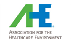 AHE - Certificate of Mastery in Infection Prevention for Environmental Services Professionals (CMIP)