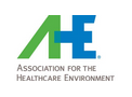 AHE - Certified Healthcare Environmental Services Professional (CHESP)