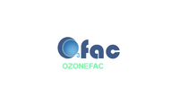 Ozonefac Limited