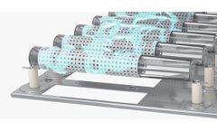 Novaerus - Ultra-Low Energy Plasma Technology