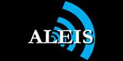 Aleis Pty Ltd