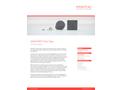 Smartrac - Model HF - Hard Tags Brochure