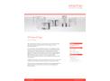 Smartrac - Model HF - Inlays & Tags Brochure