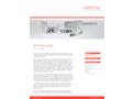 Smartrac - Model NFC - Inlays & Tags Brochure