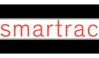 Smartrac Technology GmbH