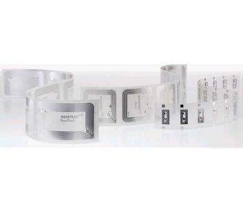 Smartrac - Model HF - Inlays & Tags