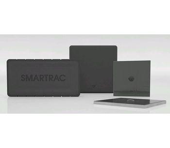 Smartrac - Model UHF - Hard Tags