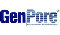 GenPore a Division of General Polymeric Corporation