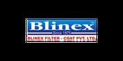 Blinex Filter Coat Pvt Ltd