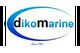 Diko Electrical Equipment Co.