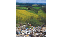 Waste exports: better protection for developing countries