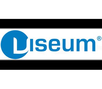 Viseum - Intelligent Video Analytics Software