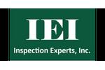 Inspection Experts, Inc. (IEI)
