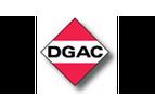 HMT-200 Air Transportation of Dangerous Goods Initial Training Course