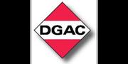 Dangerous Goods Advisory Council (DGAC)